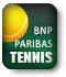 Image BNP Paribas Tennis