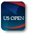 boletos de us open tennis