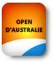 Image Open d'AustralieTennis